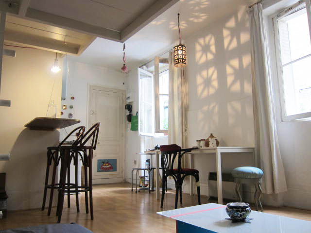 Sexpositioner Bilder Eskortservice Och Prostitution Stockholm