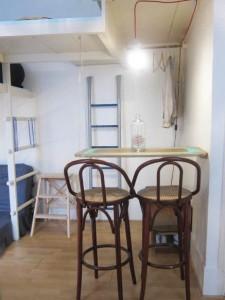 StudioMontmartre-Bar-AccesMezza